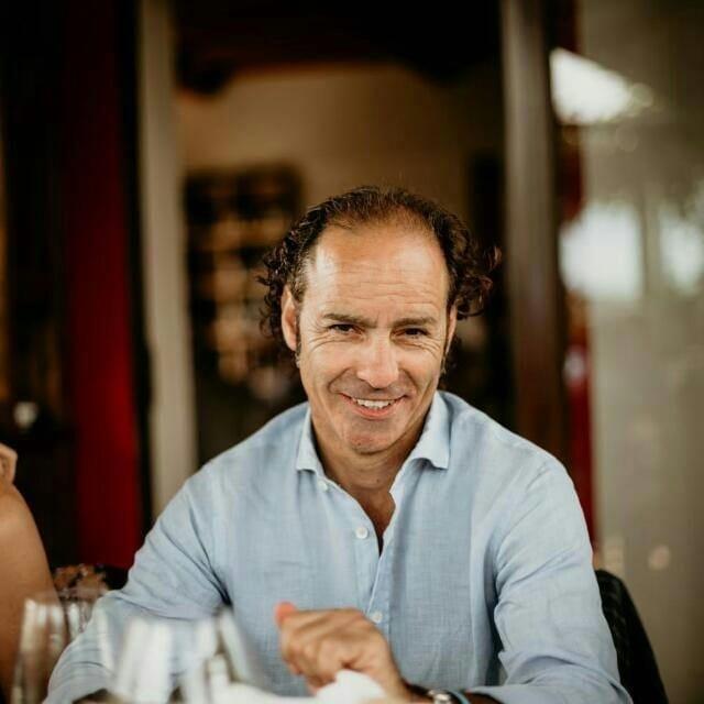 Gabriel Robustelli