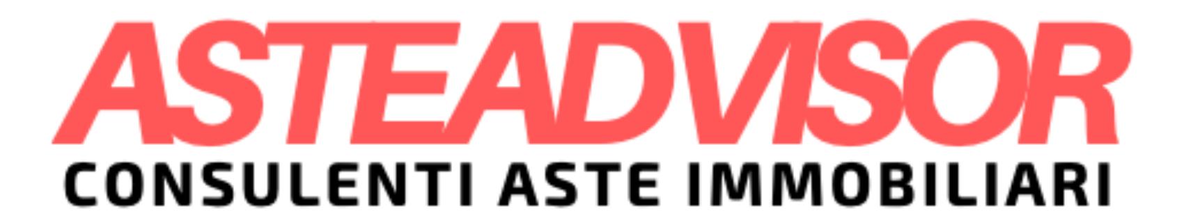 Asteadvisor